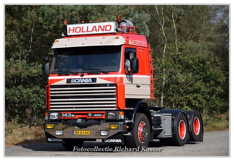 DSC 5049-BorderMaker - Richard