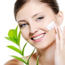 index http://platinumcleanserinfo.com/letoile-anti-wrinkle/