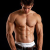 The Right Advice For Muscle... - Picture Box