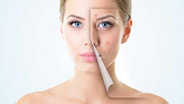 Obtain Skin Beauty! How Scrubs Aid! Picture Box
