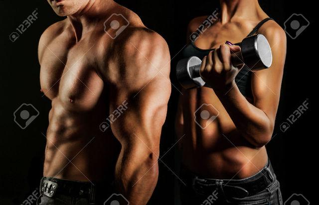 27356790-Bodybuilding-Starker-Mann-und-eine-Frau-p http://www.supplementoffers.org/max-test-ultra/
