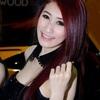 bangkok-motor-show-2014-ngu... - Erase Wrinkles And Fine Lin...
