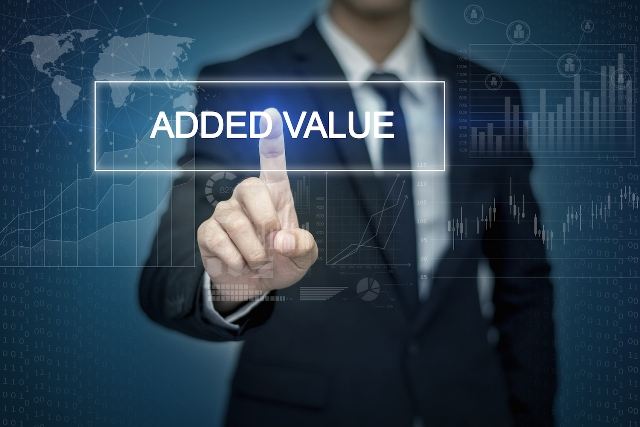 Medical practice valuation in Texas Picture Box