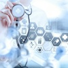 Medical practice financing ... - Picture Box