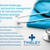 Medical practice for sale i... - Picture Box