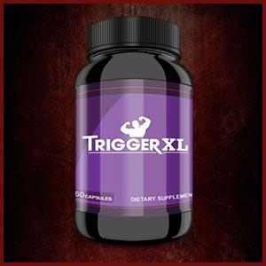 Trigger XL1 Picture Box