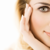 Skin Care Tips-How To Manag... - Best Skin Care Tips