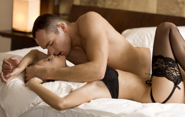 ghnhg http://rxtestosteronesite.com/penetrex-male-enhancement/