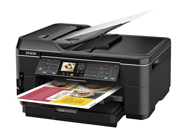Have Hard With Printer Driver Installation? Picture Box