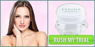 L'etoile Cream What is L'Etoile Skin Cream?