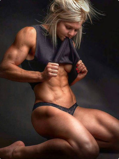 Boosts the muscle size Picture Box
