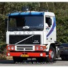 DSC 5072-BorderMaker - Richard