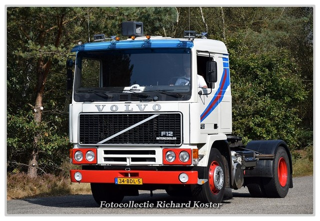 DSC 5072-BorderMaker Richard