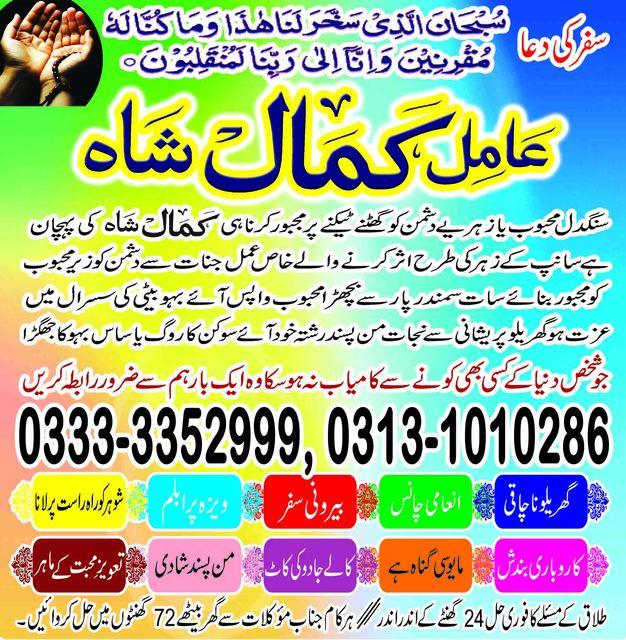 KAmal quresh copy Picture Box