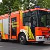 DSC 1919-BorderMaker - IAA Hannover 2016