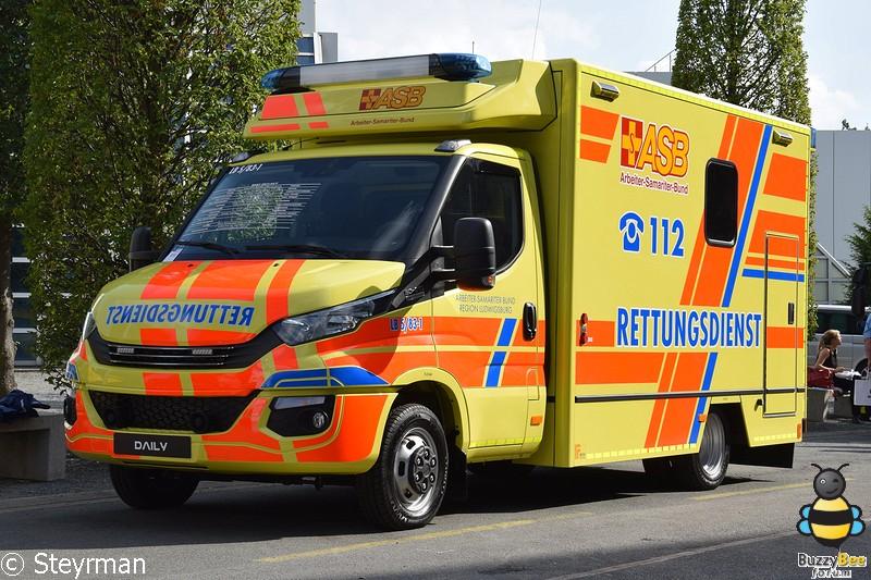 DSC 2049-BorderMaker - IAA Hannover 2016