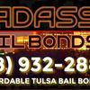 Attorney Tulsa OK | (918) 9... - Legal Services Tulsa OK | (...