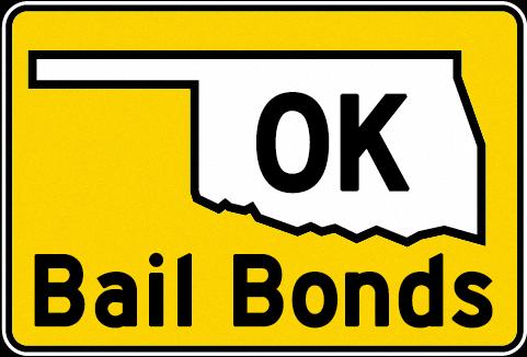 Legal Services Tulsa OK | (918) 932-2888 Legal Services Tulsa OK | (918) 932-2888