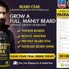 Beard-Czar - beard czar