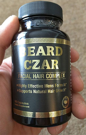 Beard-czar-Help-You-Grow-A-Better-Beard beard czar