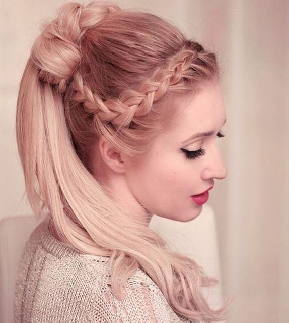 Hairstyles-for-medium-hair-for-girls-2016-1 Follinique