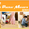 5 (1) - packers and movers pune