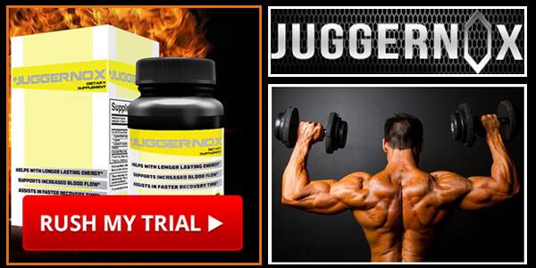 Juggernox-Muscle-Boosters  http://www.myfitnessfacts.com/juggernox-review