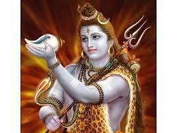 astrologer 07087592629 Help - vashikaran specialist pandit ji(+91-7087592629) | In Uk
