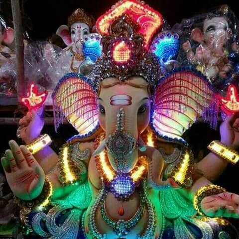 +919929532008 Love marriage vashikaran specialist  +919929532008 ( Inter~caste ) Love marriage Specialist baba ji