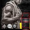 rexgain supplement -  http://newmusclesupplements