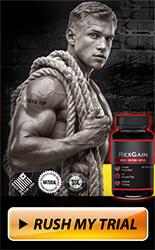 rexgain supplement  http://newmusclesupplements.com/rexgain/