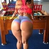 O27736389493 Breasts Hips Enlargement Creams and Pills Irene