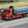 BP-RT-38-BorderMaker - Losse Trucks Trekkers