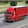 BP-HJ-49-BorderMaker - Losse Trucks Trekkers