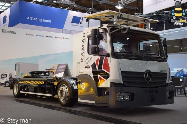 DSC 2173-BorderMaker IAA Hannover 2016