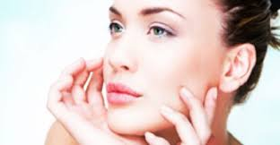 xfcgb 4 Essential Steps for Your Skin Care Routine