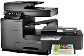 A Thorough Guide To Fixing That Printer Naturally  Picture Box