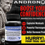 Andronox review - http://newmusclesupplements.com/andronox/