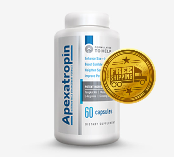 Apexatropin http://www.stadtbett.com/apexatropin-male-enhancement/