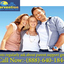 Youth Intervention Transpor... - Youth Intervention Transport Services     Call Now:- (888)-640-1844