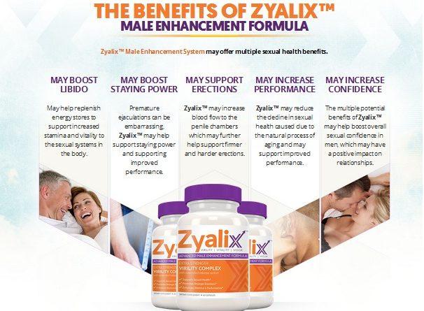 Zyalix-fact  http://www.healthytalkzone.com/zyalix-reviews/