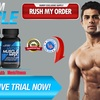 http://www.myfitnessfacts.com/hydro-muscle-max