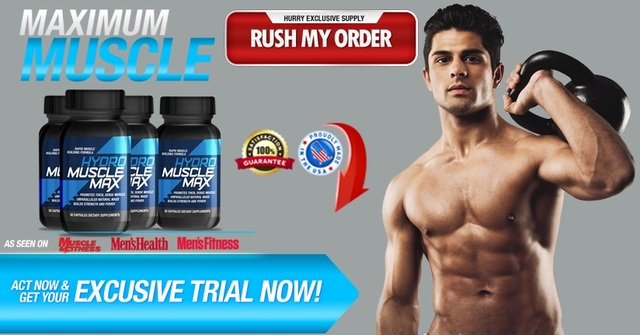 Hydro-Muscle-Max-review  http://www.myfitnessfacts.com/hydro-muscle-max