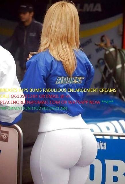 i like big butts 15.jpgQ Bums and hips Enlargement botcho cream QatarSpain Sri Lanka Sudan Suriname Swaziland
