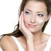 v  - Natural Skin Care Help For ...