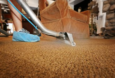 Affordable Carpet Cleaning Mill Creek, WA USA Picture Box