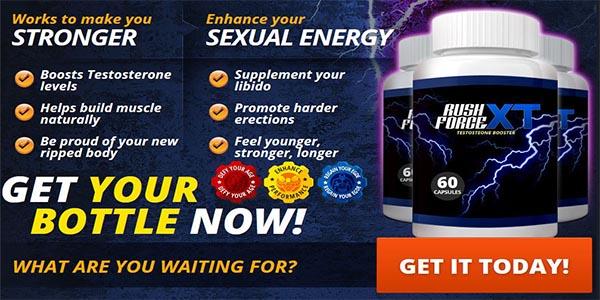 httpwww.menshealthsupplement.inforush-force-xt Picture Box