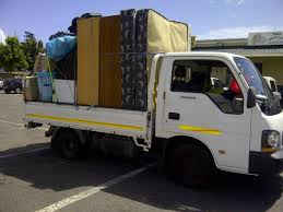 packers and movers bangalore Picture Box