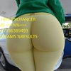 ORANGE FARM +27736389493 BEST pRODUCTS  hIPS and BUMS Enlargement  Brits Broederstroom Derby Ga-Rankuwa Hartbeesfontein/Lethabong