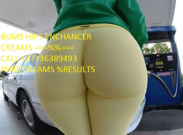 i like big butts 08.jpg1 ORANGE FARM +27736389493 BEST pRODUCTS  hIPS and BUMS Enlargement  Brits Broederstroom Derby Ga-Rankuwa Hartbeesfontein/Lethabong